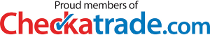 Checkatrade approved drainage contractor
