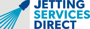 Jetting Services Direct - Drainage Services - Kent, Surrey, Sussex & London